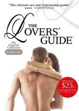 Lovers Guide Original Collection 0826262007898 DVD Region 1