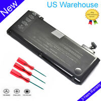Genuine Battery For MacBook Pro 13 inch A1278 A1322 Mid 2009 2010 Early 2011-12