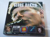 GEORG DANZER : Original Album Classics  > NM (5CD)