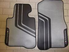 Floor Mats Amp Carpets For Bmw 228i Ebay