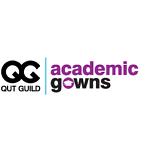 QUT GUILD Academic Dress Hire