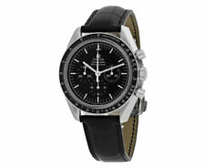 OMEGA Mechanical (Automatic) Adult Casual Watches