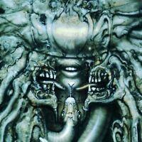 DANZIG - DANZIG III: HOW THE GODS KILL  CD NEW!
