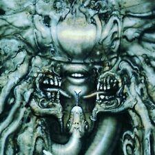 DANZIG - DANZIG III: HOW THE GODS KILL  CD NEUF