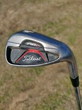 Titleist Ap1 712 Pitching Wedge 36""