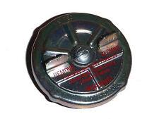 Fuel Filler Gas Gasoline Cap 1950-1957 Pontiac NEW 50 51 52 53 54 55 56 57