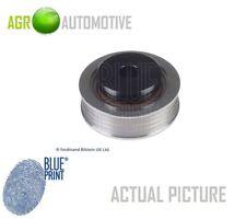 BLUE PRINT V-BELT TENSIONER BEARING OE REPLACEMENT ADK896502