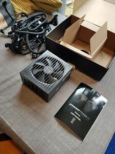 Be Quiet! Straight Power 11 Fully Modular 1200W 80 PLUS Platinum Power Supply