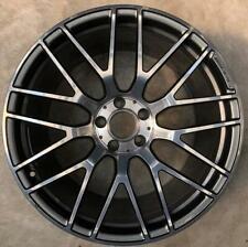 1 Orig AMG Mercedes-Benz Alufelge 12Jx20 ET46 A1904011500 7x21 GT C190 S190 GT M