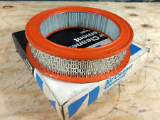 1964-1969 AMC American Classic Rebel Marlin Ambass NOS 6 cyl air cleaner filter