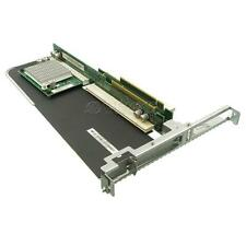 FSC PCI-e/PCI-x Riser Board Assembly Primergy RX200 S3 - A3C40073377