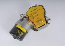 Windshield Wiper Motor Kit ACDelco GM Original Equipment 19153474 Reman