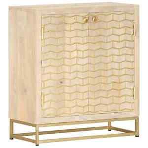 Sideboard 60 In Sideboards Buffets For Sale Ebay