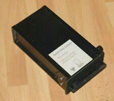 Kreonite Control Strip Cassette for Paper Processor