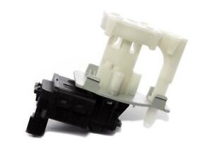Condensateur Sèche Linge Pompe Kit Pour Indesit C00306876