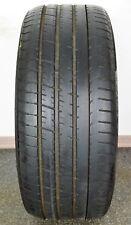 Sommerreifen 245/30 R19 89Y Pirelli P Zero★ RSC Runflat DOT2011 4,0mm