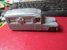 1950's Dinky Toy Daimler Ambulance #253