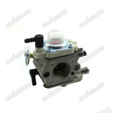 Carburetor For Walbro WT-990-1 LOSI 5IVE-T HPI Baja 5B 5T 5SC 1/5 Scale RC Cars
