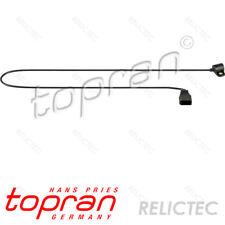 RPM Camshaft Position Sensor CPS Audi VW Skoda:A4,PASSAT,SUPERB I 1,A6