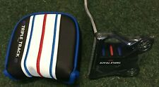 Odyssey Triple Track Ten Putter Right Hand 34 Inch 2020 Model Brand New