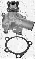 Key Parts Water Pump + Gasket KCP1357 - BRAND NEW - GENUINE - 5 YEAR WARRANTY
