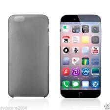 Altri accessori grigio per iPhone 6 Plus