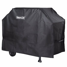 """Royal Gourmet 54"""" Oxford Grill Cover Waterproof Polyester CR5402"""