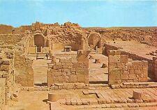 BG9569 avdat kerk van theodorus church of st theodorus   israel