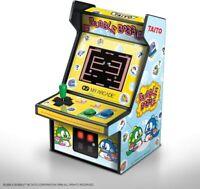 Extension 12v Control Pane Taito Vewlix Egret//Atomiswave Terminal Arcade
