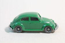 302 Typ 2C Wiking VW Käfer (Typ 6) 1969 - 1974 / laubgrün