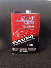 Transtar Adhesion Promoter, (Gallon) same as bulldog adhesion promoter (TRA1031)