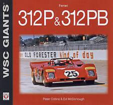 Sports Paperback Motor Sports Books