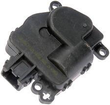 s l225 heater parts for chrysler 300 ebay 1996 Dodge Caravan Blend Door Actuator at crackthecode.co