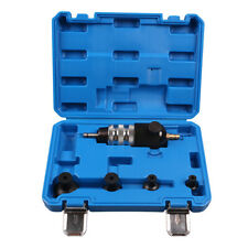 Pneumatic Engine Cylinder Head Valve Grinder Grinding Lapping Tool - Air Operate