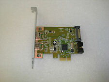 HP Other Interface & Add - On Cards with PCI Slot