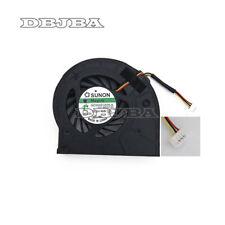 Fan Lenovo IBM ThinkPad X200S X200T X201S X201T GC055010VH-A Laptop CPU Cooling