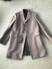 f20600036 Gucci Men's Coats and Jackets for sale | eBay