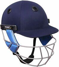 Yonker Club Cricket Helmet Sizes: M