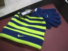 5e345ce0 Nike Unisex Beanies for sale | eBay