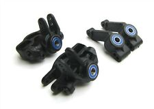 SLASH 4x4 VXL - HUBS, UPRIGHTS, & BEARINGS carriers stampede Traxxas 68086-4