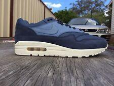 Nike NikeLab Air Max 1 Pinnacle