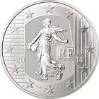 [#26398] Vème République, 10 Euro Semeuse 2014