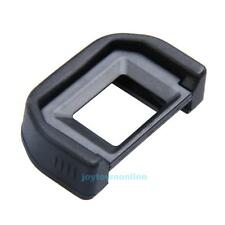Rubber Eyepiece 18mm Eye Cup Eye Patch For Canon EF 550D 500D 450D 1000D 400D