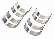 Standard Con Rod Bearings for 2.0 T4 Engine