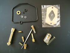 Yamaha TZR250 2MA 1KT Carb Repair Kit / Overhaul / Refurb Carburettor