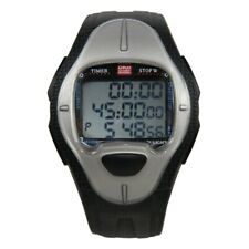Digi Soccer Watch Schiedsrichter Armbanduhr