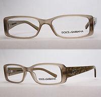 %SALE%  DG Dolce&Gabbana Brille / Glasses  DG3076 1529 51[]15 135     /190