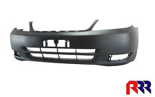 FOR TOYOTA COROLLA ZZE122R 10/01-4/04 FRONT BUMPER BAR COVER 4/5DR SW JAP BUILT