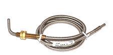 NEW ALLEN BRADLY 99-504-1 FIBER OPTIC CABLE 995041 SER. C