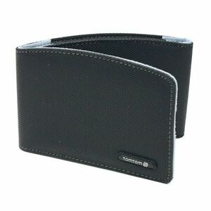 TomTom XL Series Carrying Case